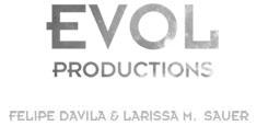 EVOL PRODUCTIONS